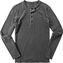 Marc O'Polo T-Shirt 627/2236/54144/975
