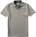 camel active Polo-Shirt 488406/33