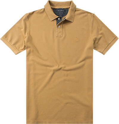 Marc O'Polo Polo-Shirt 627/2082/53034/228