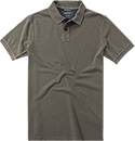 Marc O'Polo Polo-Shirt 627/2082/53034/493