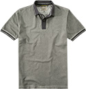 camel active Polo-Shirt 488386/33