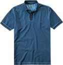 camel active Polo-Shirt 488386/12