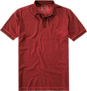 camel active Polo-Shirt 488386/44