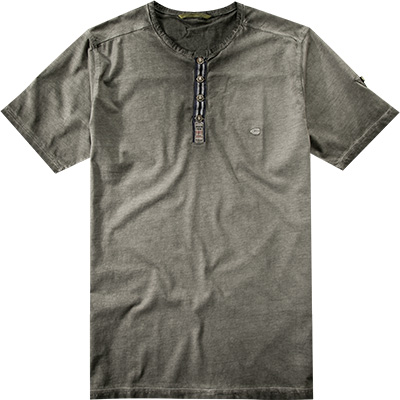 camel active T-Shirt 488513/33