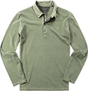 Marc O'Polo Polo-Shirt 627/2236/55136/464