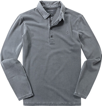 Marc O'Polo Polo-Shirt 627/2236/55136/975