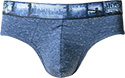 Jockey Brief 150514H/447