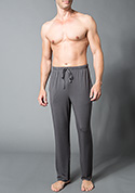 Polo Ralph Lauren Long Pants 253-UPTSW/M001A/ABZ12