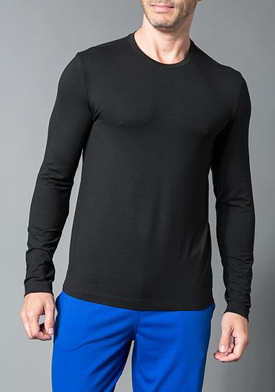 Polo Ralph Lauren Shirt 252-UCWLS/M001A/B0C07 Sale Angebote