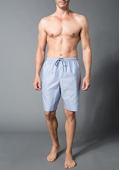 Polo Ralph Lauren Shorts 256-USLSW/COXFD/A4OXF
