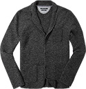 Marc O'Polo Cardigan M27/5146/61402/989