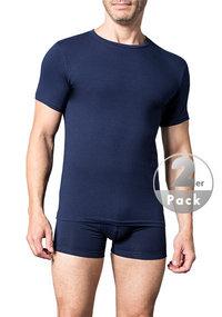 Polo Ralph Lauren T-Shirt Pack
