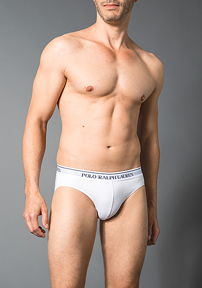 Polo Ralph Lauren Brief 250-UBRLO/B6598/A1000