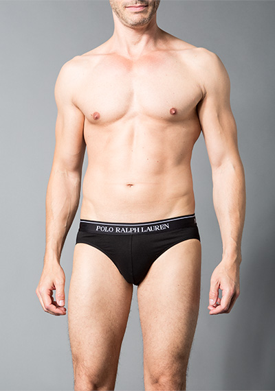Polo Ralph Lauren Brief 250-UBRLO/B6598/A00PB