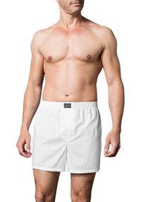 Polo Ralph Lauren Boxer white