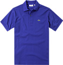 LACOSTE Polo-Shirt L1212/S6N