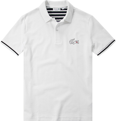 LACOSTE Polo-Shirt PH0005/BLG