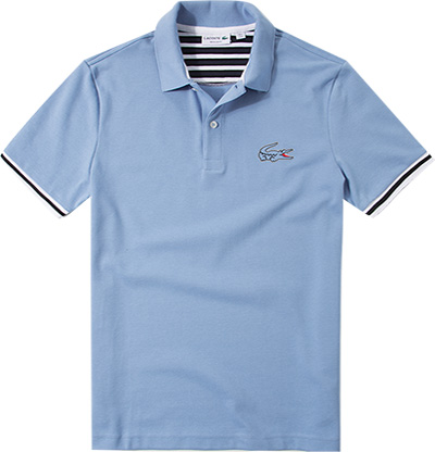 LACOSTE Polo-Shirt PH0005/LYK