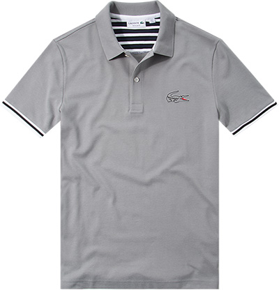 LACOSTE Polo-Shirt PH0005/LYL