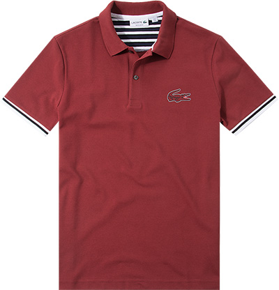 LACOSTE Polo-Shirt PH0005/LYM (Dia 1/1)