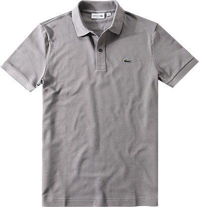 LACOSTE Polo-Shirt PH4012/KC8