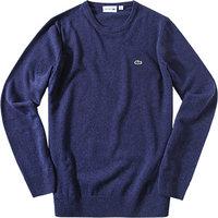 LACOSTE RH-Pullover