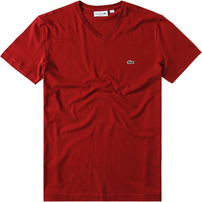 LACOSTE V-Shirt TH2036/Y5S
