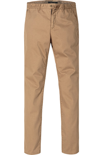 Marc O'Polo Hose S27/0390/10070/749