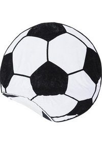 Fußball-Strandtuch x cm