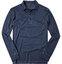 Marc O'Polo Polo-Shirt 627/2100/55026/873