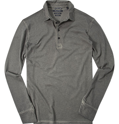 Marc O'Polo Polo-Shirt 627/2100/55026/975