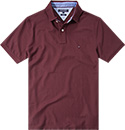 Tommy Hilfiger Polo-Shirt 0857899348/640