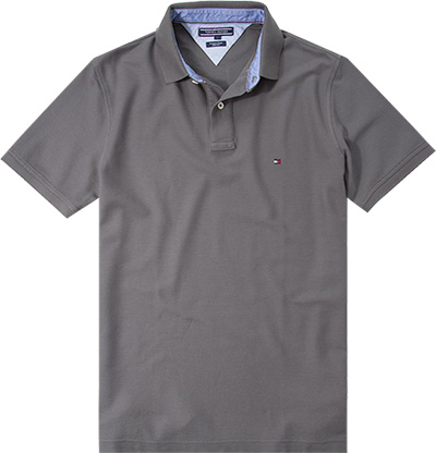 Tommy Hilfiger Polo-Shirt 0857899348/884