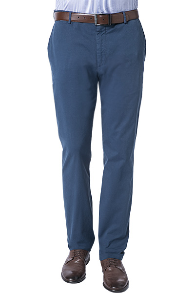 Tommy Hilfiger Tailored Chino TT87897430/417