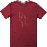 Bogner T-Shirt Ulf