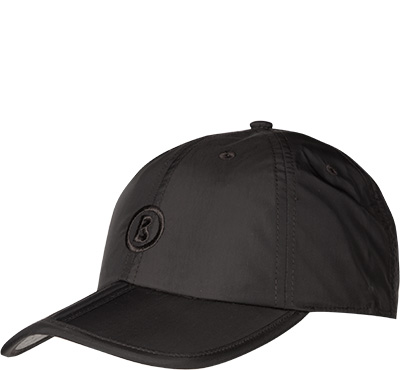 Bogner Cap Lee 9833/5306/995