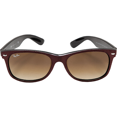 Ray Ban Brille New Wayfarer 0RB2132/624085/3N