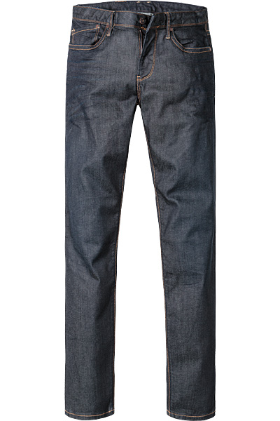 Pepe Jeans Hatch denim PM200823Z06/000