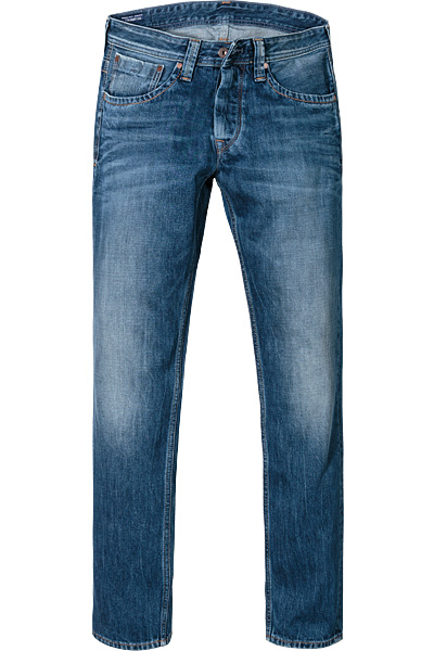 Pepe Jeans Cash denim PM200124N27/000