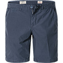 N.Z.A. Shorts 16CN621/new navy