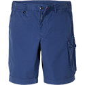 Henry Cotton's Bermudas 1346780/28116/742