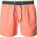 N.Z.A. Swimshorts 16DN650/summer orange