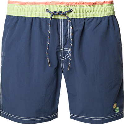 N.Z.A. Swimshorts 16DN650/summer navy