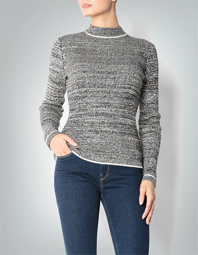 Pepe Jeans Damen Pullover Leira PL700941/999