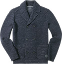 Marc O'Polo Cardigan 628/6040/61398/898