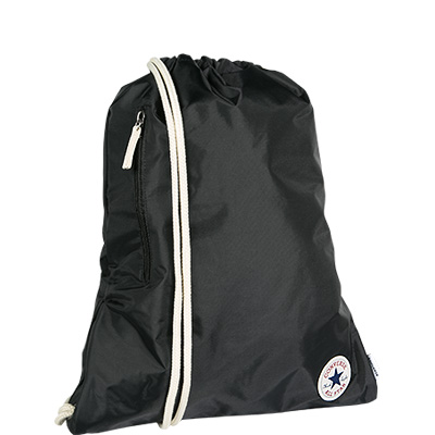 Converse Cinch Bag 13634C/068