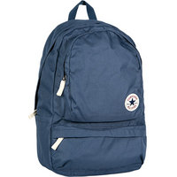 Converse Chuck Plus Backpack