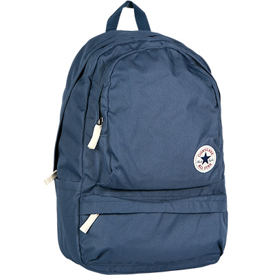 Converse Chuck Plus Backpack 10002653/410