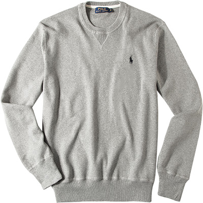 Polo Ralph Lauren Pullover A40-SSWCN/C0255/B0679
