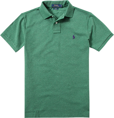 Polo Ralph Lauren Polo-Shirt A12-KAA10/C8312/A3150 Sale Angebote Schwarzbach